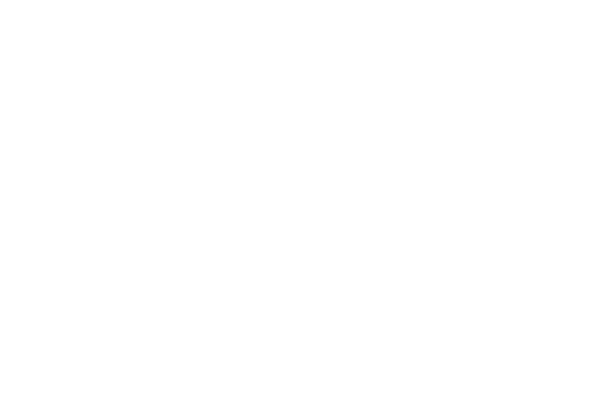 Newprint HRG – Print and Sign Solutions